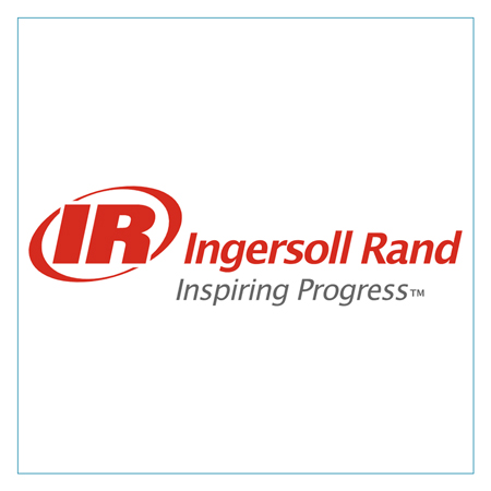 Compressor and Engine Engineering brands ingersoll rand